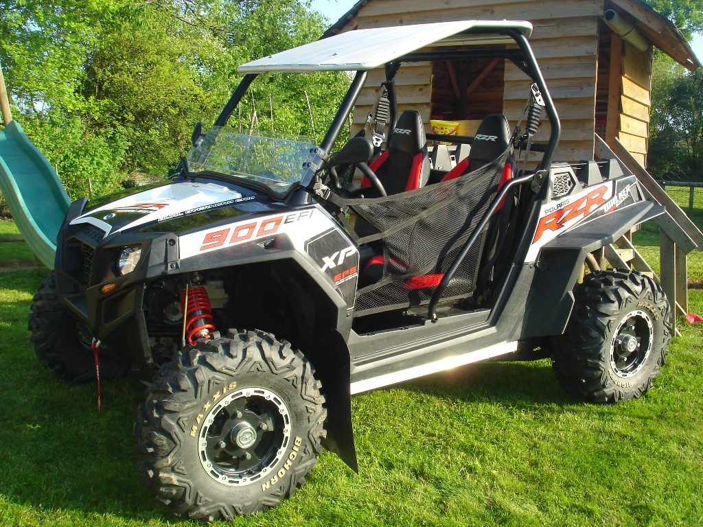 polaris ranger rzr 900 xp international 2013 d occasion 53410 st ouen des toits mayenne 1. Black Bedroom Furniture Sets. Home Design Ideas