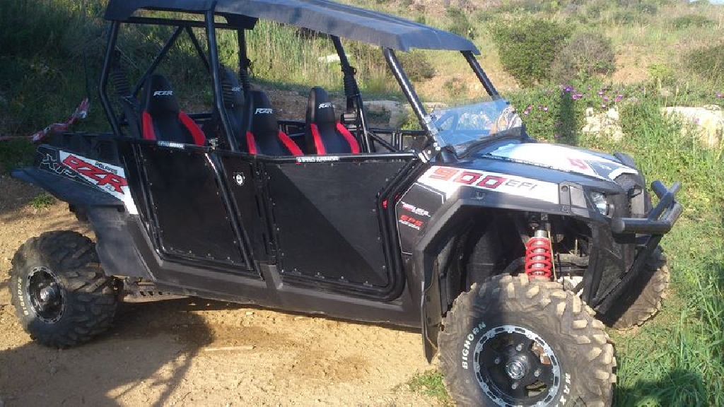 polaris ranger rzr 900 eu walker evans occasion de 2013 290 km 23 500 4 traces. Black Bedroom Furniture Sets. Home Design Ideas
