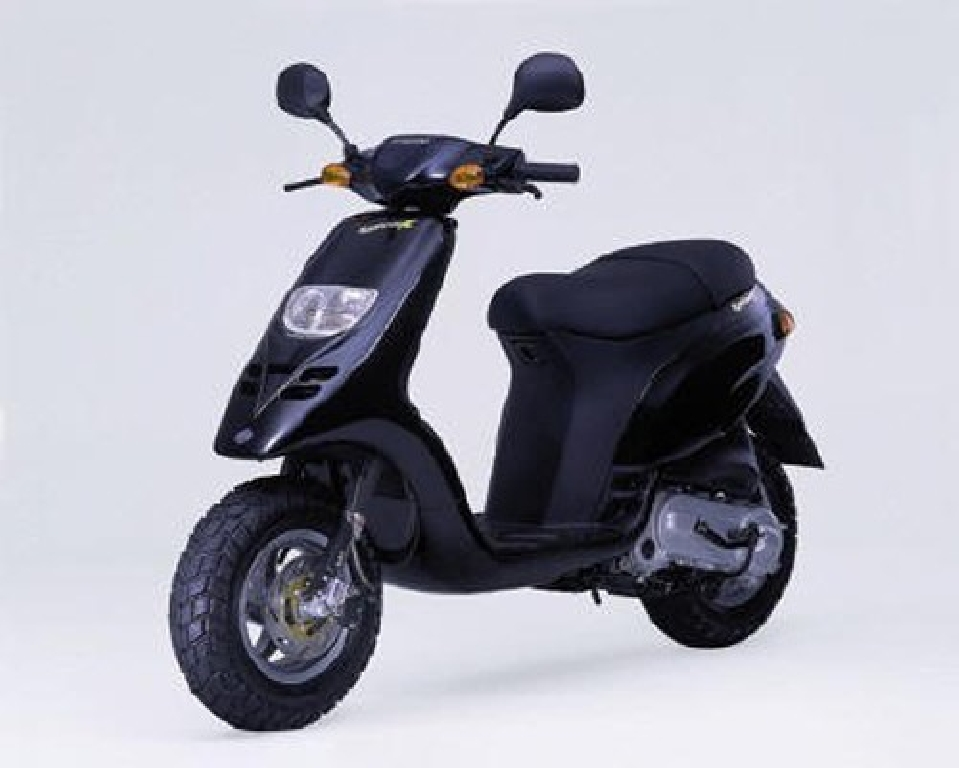 piaggio typhoon 50 2 temps 2011 d occasion 78500. Black Bedroom Furniture Sets. Home Design Ideas