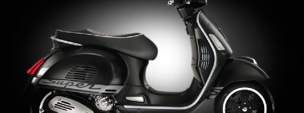 piaggio vespa 50 s sport 2012 d occasion 92350 le plessis robinson hauts de seine 30 km. Black Bedroom Furniture Sets. Home Design Ideas