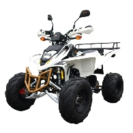 Quad occasion : SHINERAY XY 250 STXE