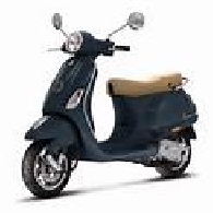 piaggio paris 75 annonce scooter piaggio occasion paris 75. Black Bedroom Furniture Sets. Home Design Ideas