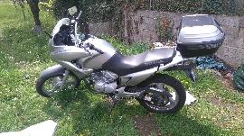 Moto Occasion Rhône Alpes Annonce Moto Rhône Alpes