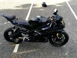 moto sportive annonce moto sportive occasion. Black Bedroom Furniture Sets. Home Design Ideas