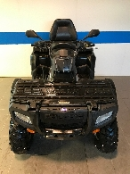 Quad occasion : POLARIS Sportsman 500 Touring Quad MC