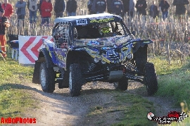Buggy / SSV occasion : YAMAHA YXZ 1000 R 60 anniversaire