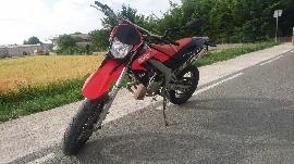 Annonce Moto Gratuite Occasion Moto Vente Moto