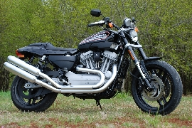 harley davidson sportster xr 1200 annonce moto harley davidson sportster xr 1200 occasion. Black Bedroom Furniture Sets. Home Design Ideas