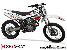 shineray cross 125 annonce moto shineray cross 125 occasion. Black Bedroom Furniture Sets. Home Design Ideas
