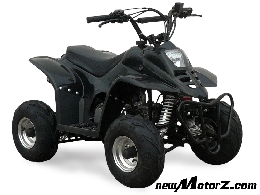Quad occasion : NEW MOTORZ YAZ 90