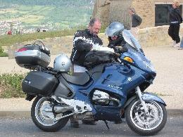 moto occasion gard 30 annonce moto gard 30. Black Bedroom Furniture Sets. Home Design Ideas