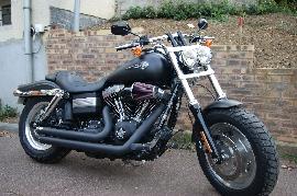 moto occasion haute normandie annonce moto haute normandie. Black Bedroom Furniture Sets. Home Design Ideas