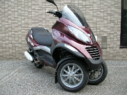 piaggio mp3 annonce scooter piaggio mp3 occasion. Black Bedroom Furniture Sets. Home Design Ideas