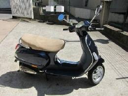 piaggio vespa 50 annonce scooter piaggio vespa 50 occasion. Black Bedroom Furniture Sets. Home Design Ideas