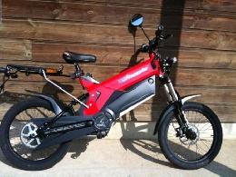 moto cyclomoteur annonce moto cyclomoteur occasion. Black Bedroom Furniture Sets. Home Design Ideas