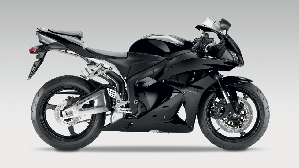 fiche revue technique honda cbr 600 rr 2011. Black Bedroom Furniture Sets. Home Design Ideas