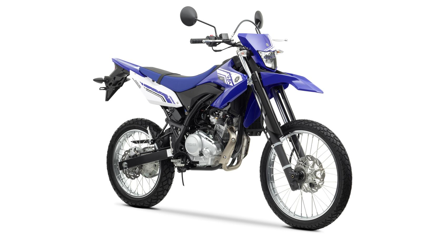 fiche revue technique yamaha wr 125 r 2011 pictures. Black Bedroom Furniture Sets. Home Design Ideas