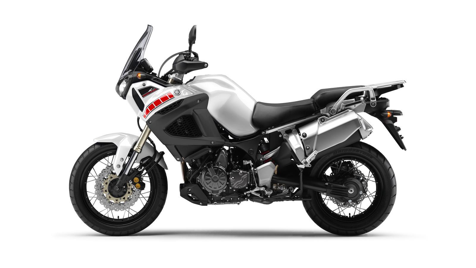 2011 Yamaha XT 1200 Z SUPER TENERE.4k FSH,GS beater,free