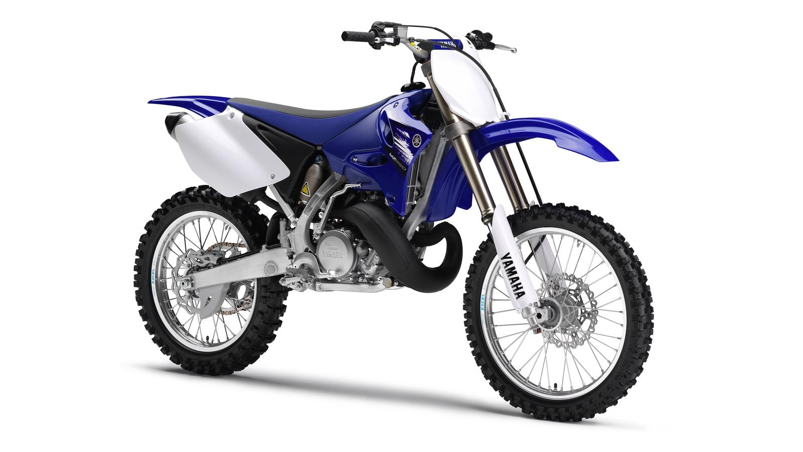 2016 yamaha 250 yz cross country autos post. Black Bedroom Furniture Sets. Home Design Ideas