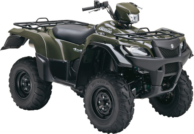 fiche revue technique suzuki kingquad lta 750 axi 4x4 power steering 2011. Black Bedroom Furniture Sets. Home Design Ideas