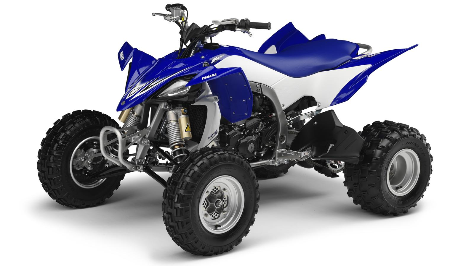 fiche revue technique yamaha yfz 450 r 2011. Black Bedroom Furniture Sets. Home Design Ideas