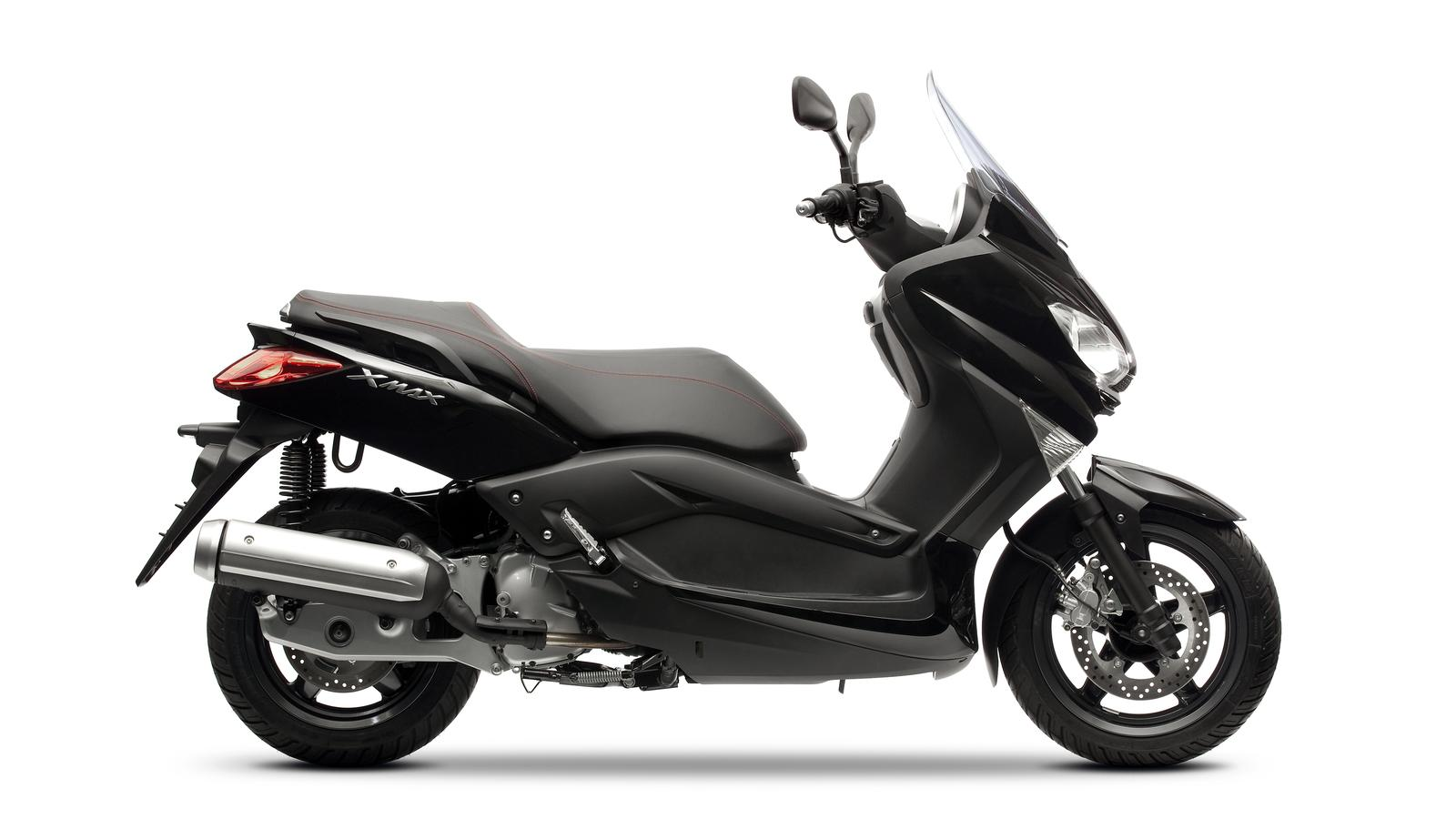 fiche revue technique yamaha x max 125 2011. Black Bedroom Furniture Sets. Home Design Ideas