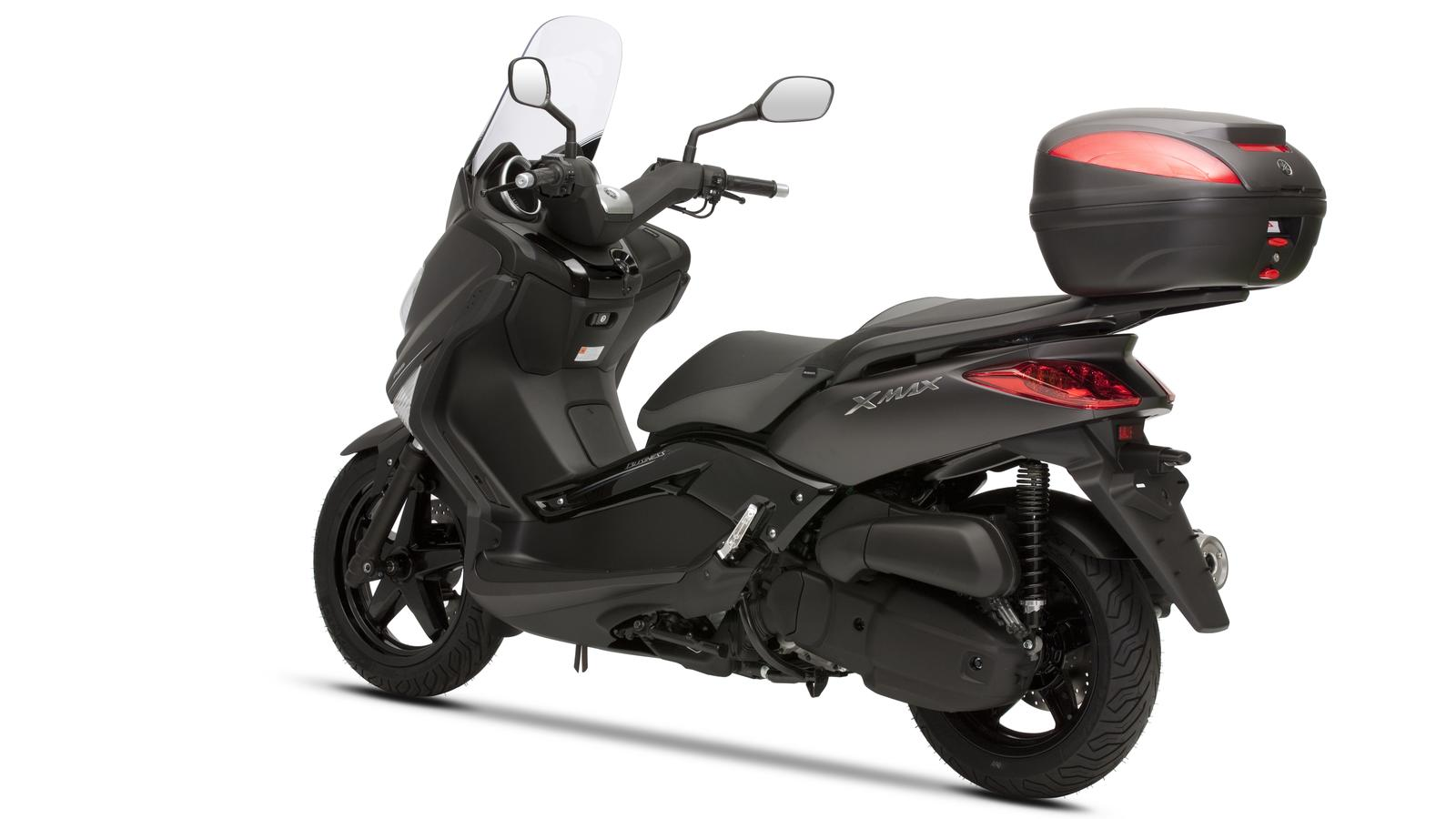 fiche revue technique yamaha x max 125 business 2011. Black Bedroom Furniture Sets. Home Design Ideas