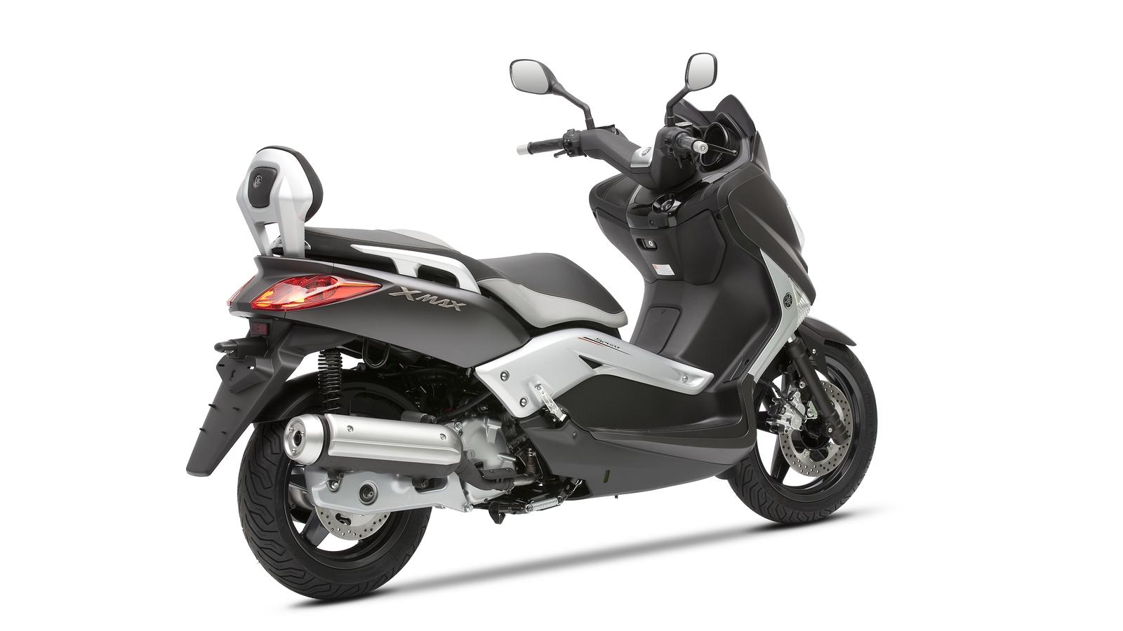 fiche revue technique yamaha x max 125 sport 2011. Black Bedroom Furniture Sets. Home Design Ideas