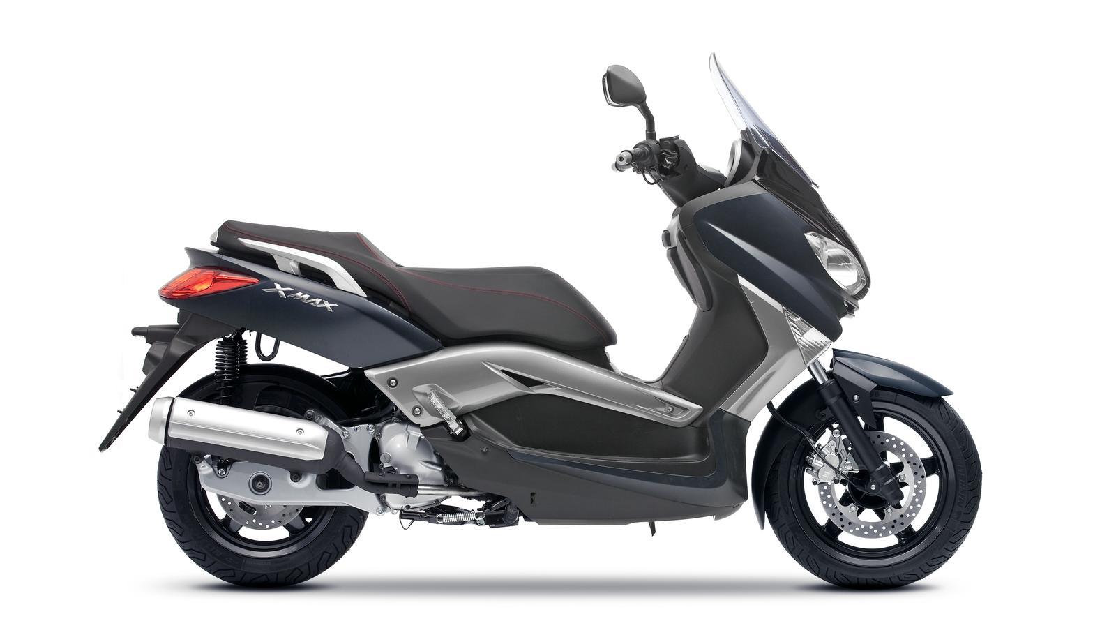 Yamaha x max 250 scooter car interior design for Ecksofa 250 x 250