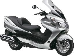 moto scooter kojima