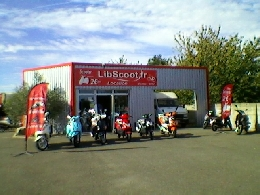 concessionnaires moto lifan garages moto lifan magasins moto lifan. Black Bedroom Furniture Sets. Home Design Ideas