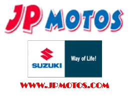 Concessionnaires moto ile de france garages moto ile de for Garage suzuki argenteuil