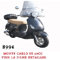 concessionnaires scooter znen ile de france garages. Black Bedroom Furniture Sets. Home Design Ideas