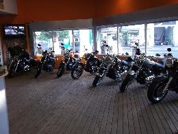 concessionnaires garages magasins moto scooter quad buggy ssv page 3. Black Bedroom Furniture Sets. Home Design Ideas