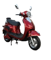 Concessionnaires scooter provence alpes c te d azur for Garage scooter nice